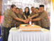 Grand Opening of Kalimantan Regional Office & Training Centre